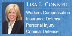 Lisa L. Conners Chattanooga Attorney